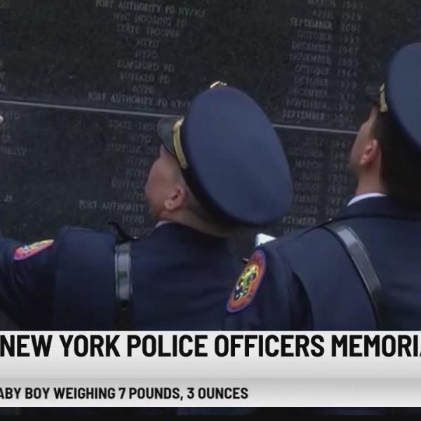 Police Memorial_1557221366672.jpg.jpg