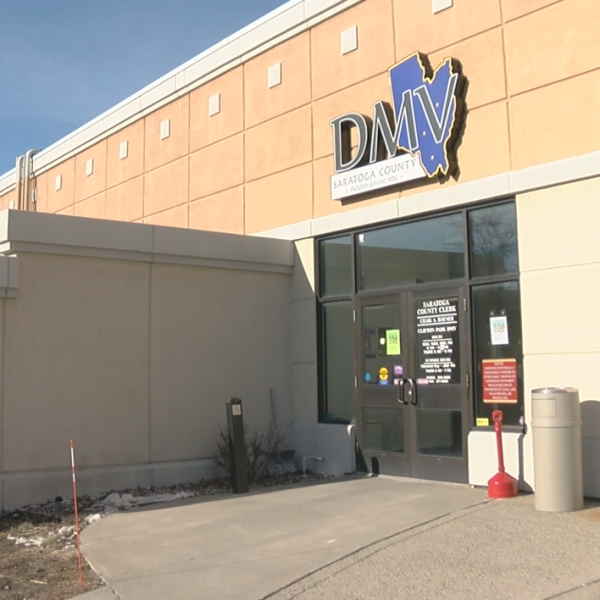 clifton park dmv without banners_1557144658037.png.jpg