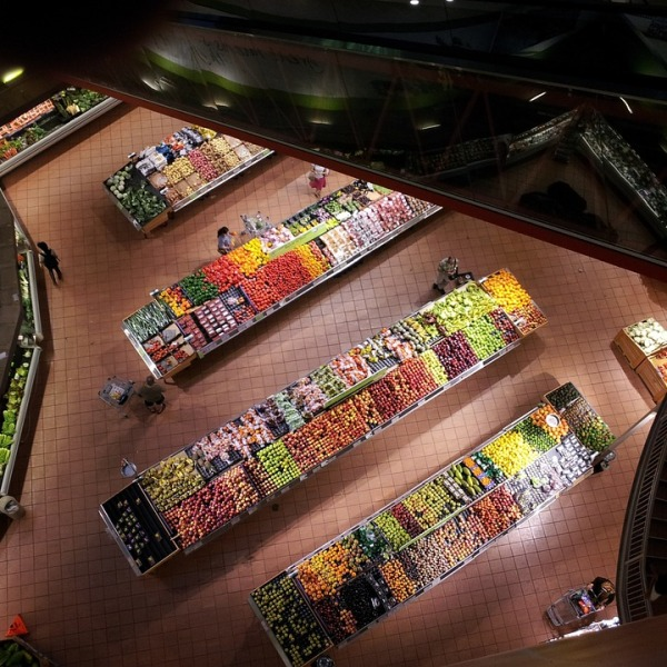 Grocery Store_1559069178817.jpg