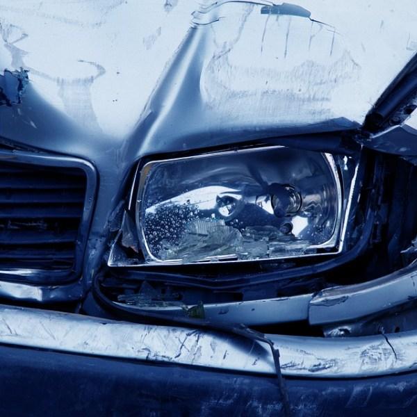 Car Crash_679251