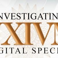 investigatingnxivm_1556830014224.jpg