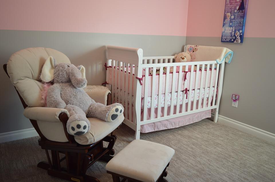 Baby crib_1558446722585.jpg