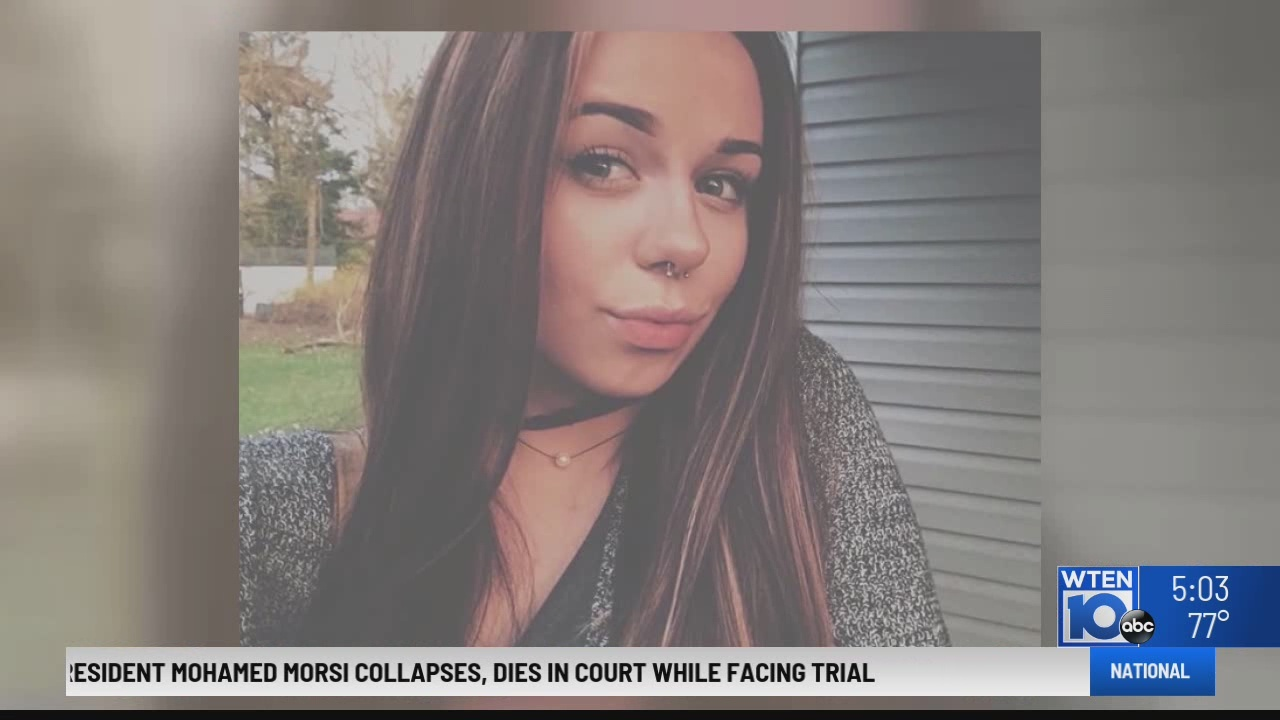 19 year-old killed at 'Mountain Madness'