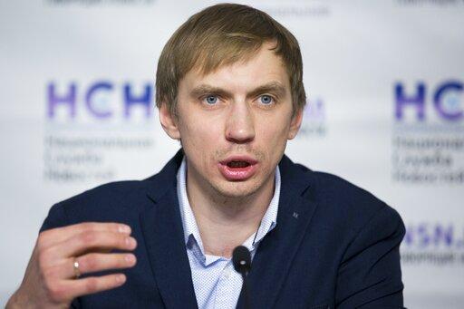 Andrei Silnov