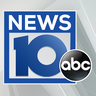 Albany, New York News, Weather, Sports | NEWS10 ABC