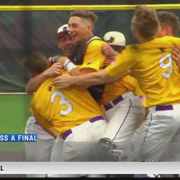Ballston_Spa_wins_its_first_state_champi_0_20190615224458