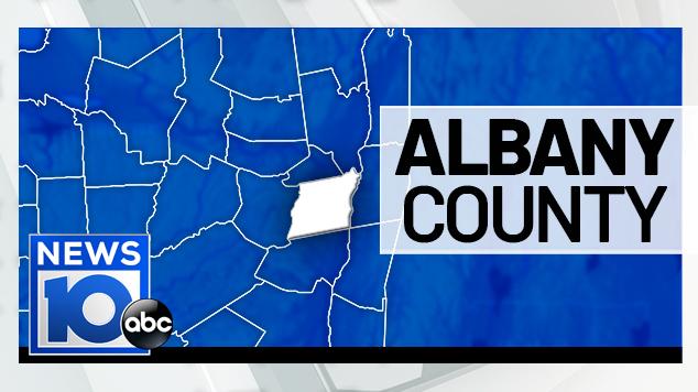 Albany County