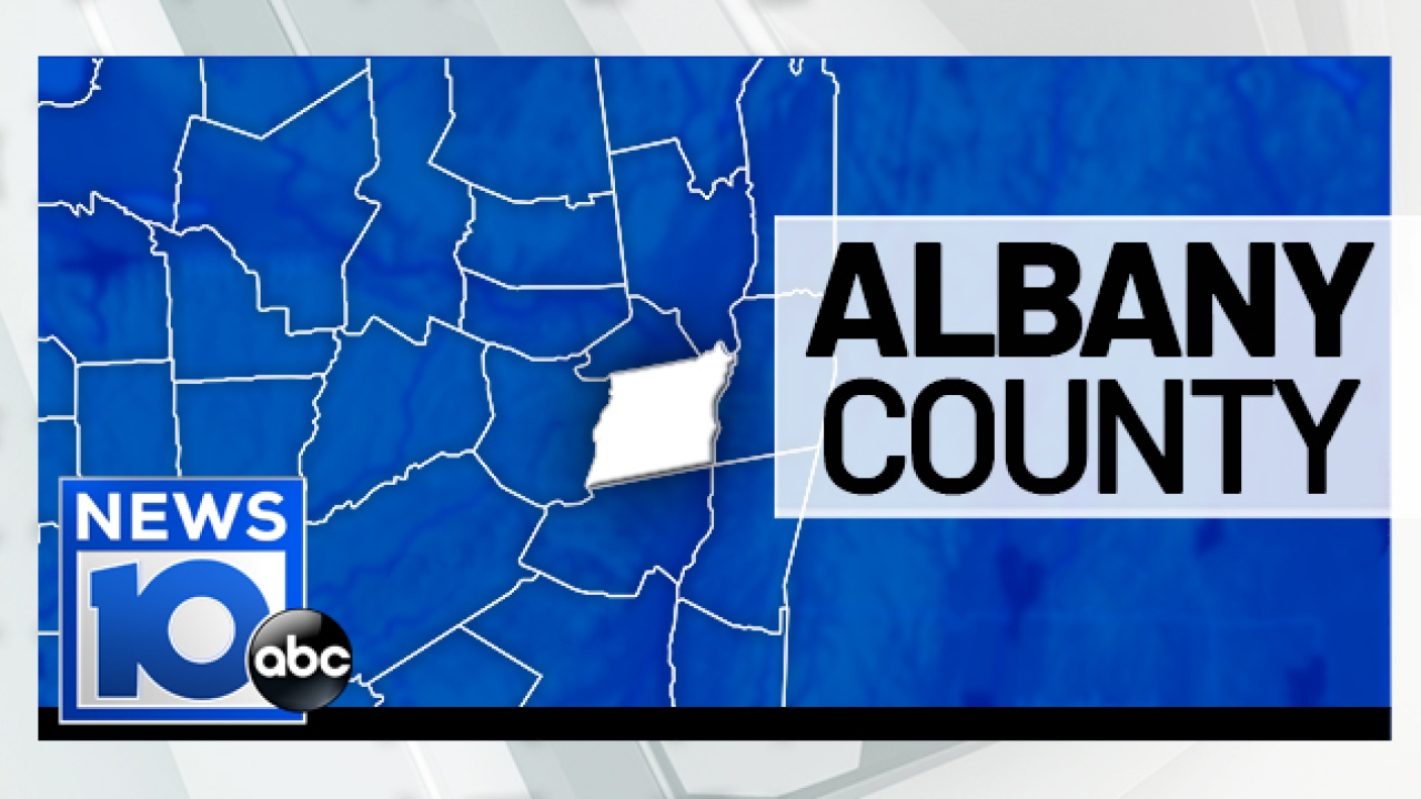 Albany County reports four more deaths in daily coronavirus update - NEWS10 ABC