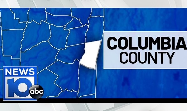 COUNTY-COLUMBIA_634x356