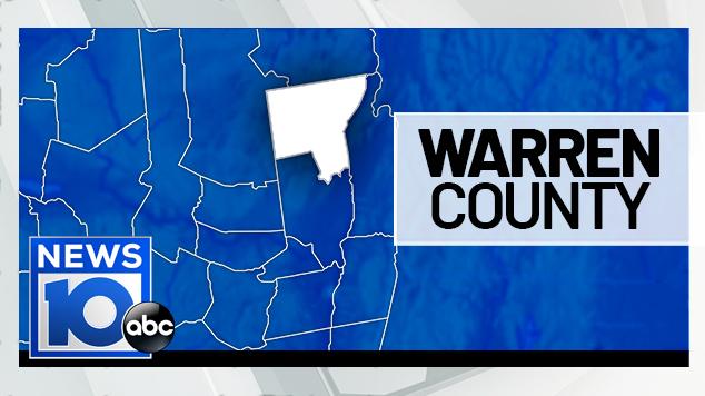 Warren County