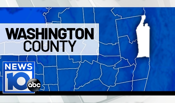 COUNTY-WASHINGTON_634x356