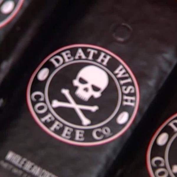 Death_Wish_Coffee_Giving_Back_with_Toys__3_20181205170911
