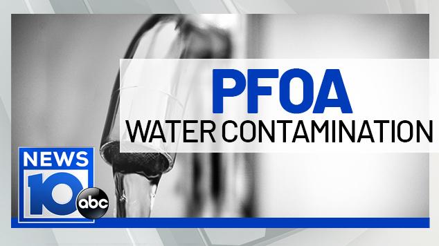 GENERIC-PFOA-WATER-CONTAMINATION_634x356