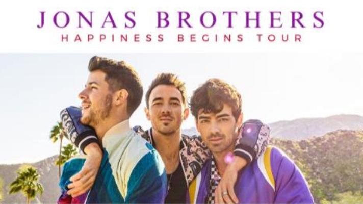 Jonas Brothers_1560181641367.png.jpg