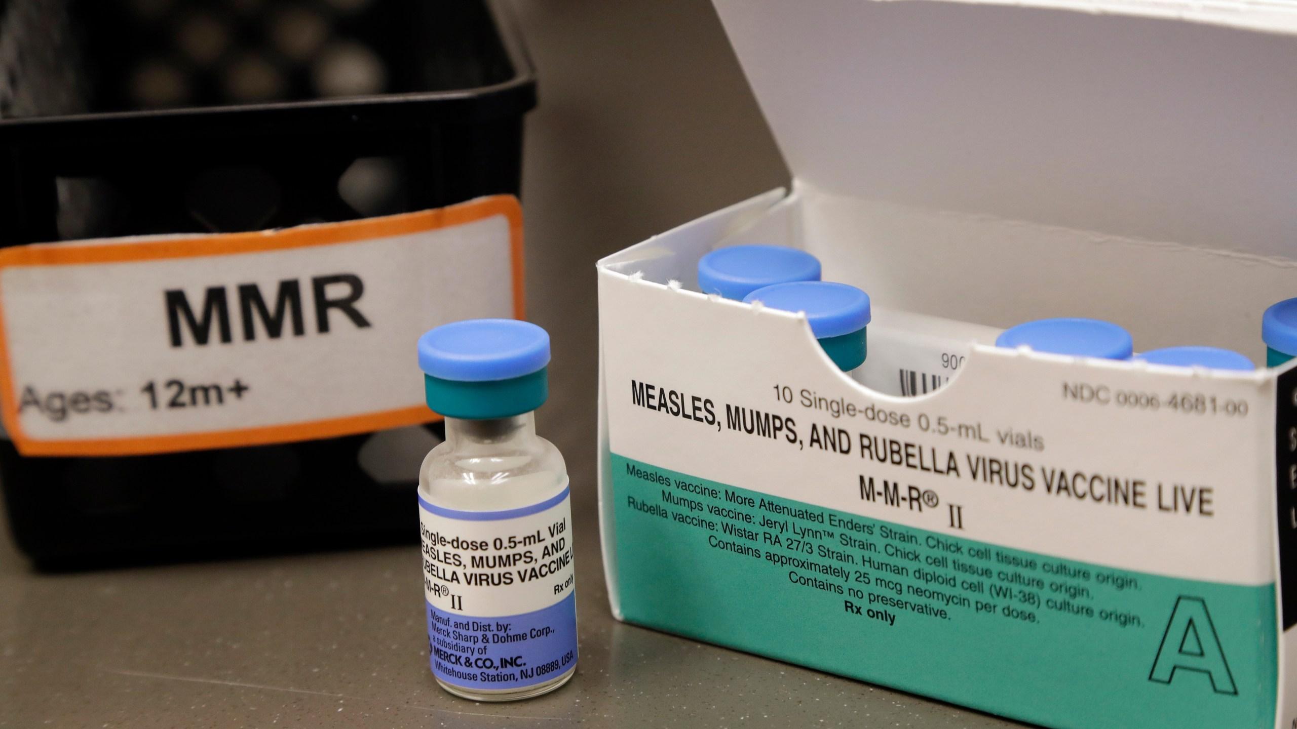 Measles_Cases_85415-159532.jpg03798142