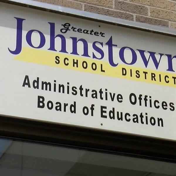More_cuts_loom_if_second_Johnstown_Schoo_7_20190612031007
