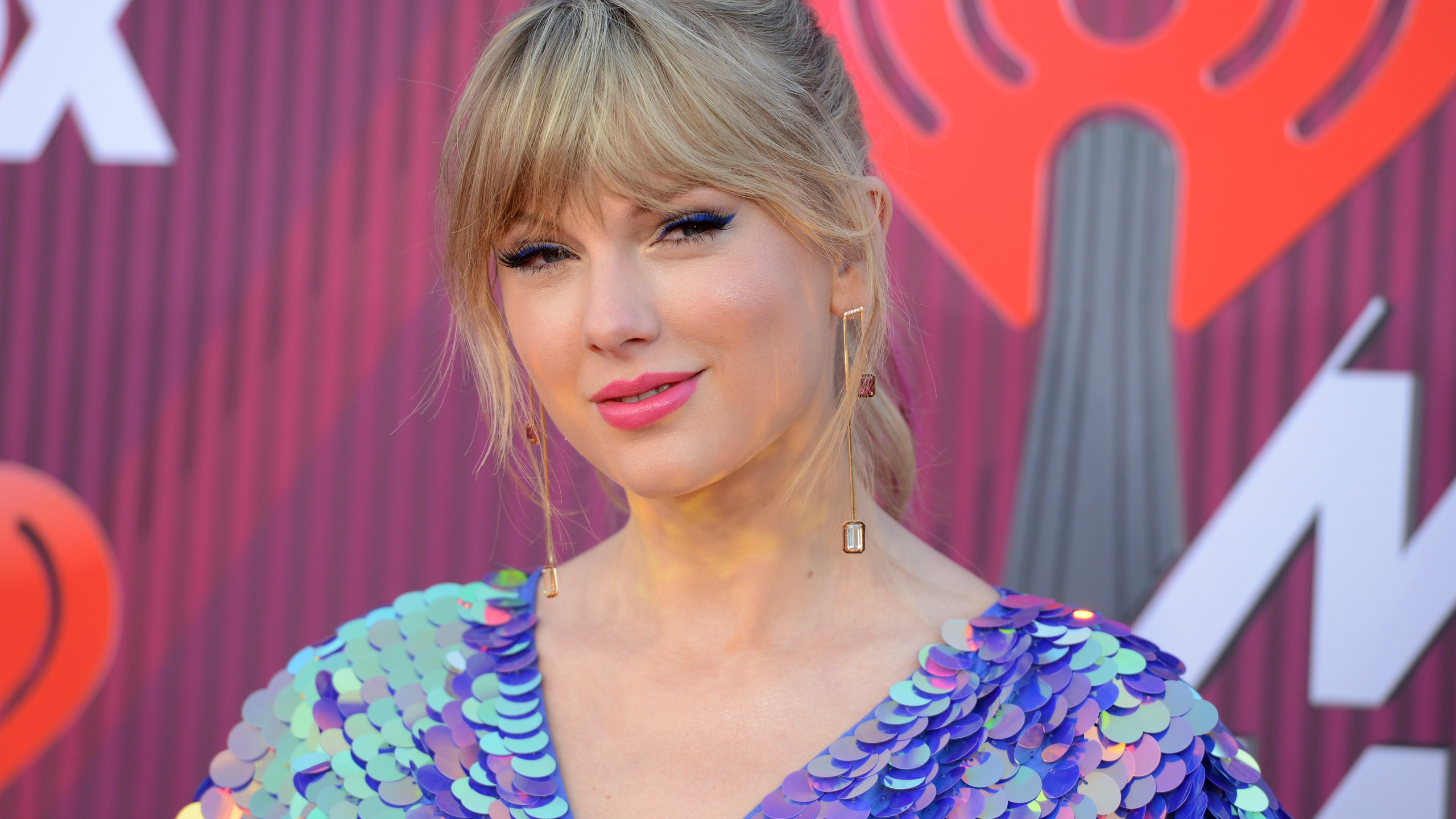 Taylor_Swift_LGBT_Donation_18084-159532.jpg08540425