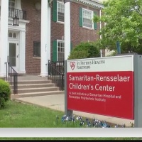 Troy_childcare_center_to_close_in_Septem_0_20190530212442