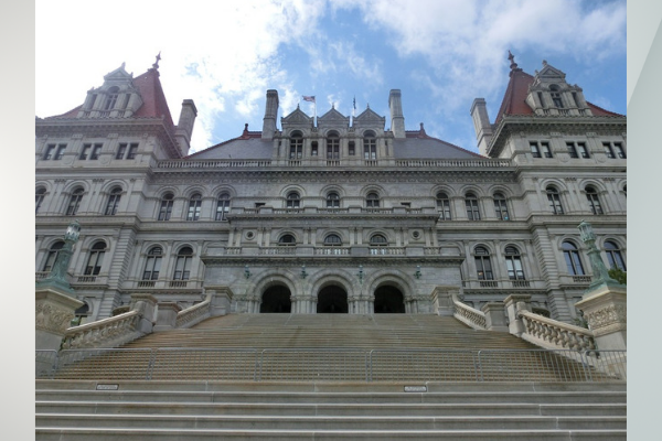 albany capitol building_1560615159380.png.jpg