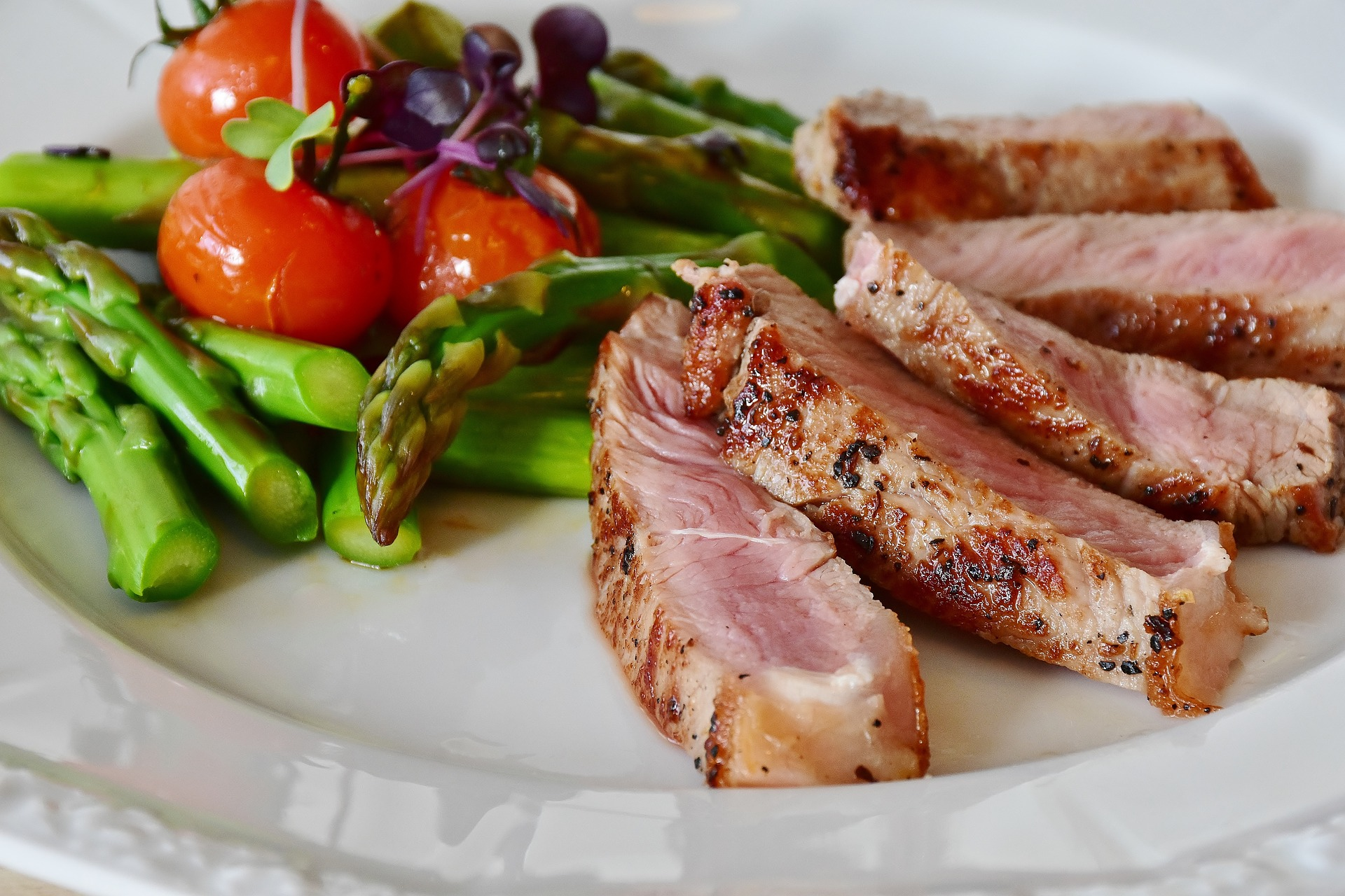 asparagus-2169305_1920_1559922640152.jpg