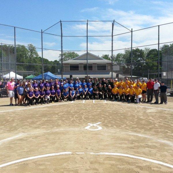 2017 Deanna Rivers 518 Softball Tournament_593411