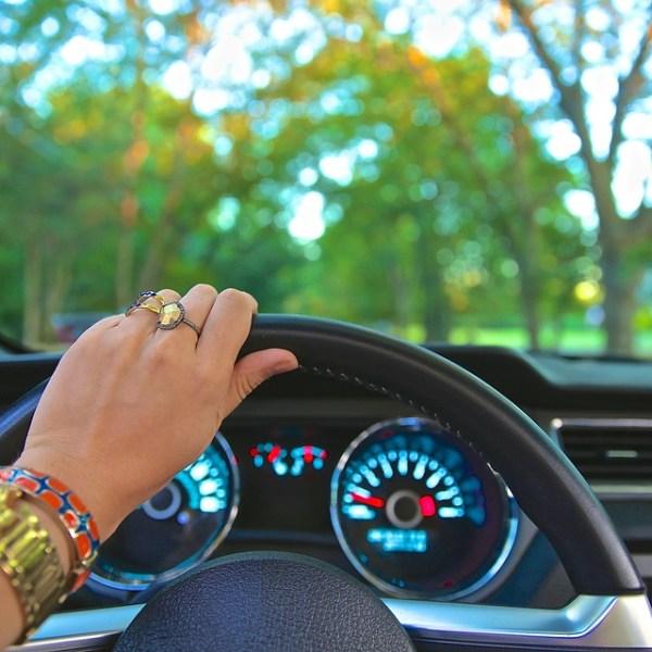 driving_454379