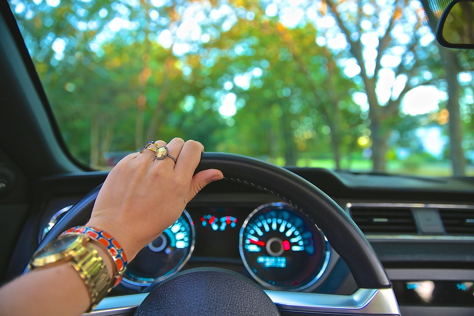 driving_454379