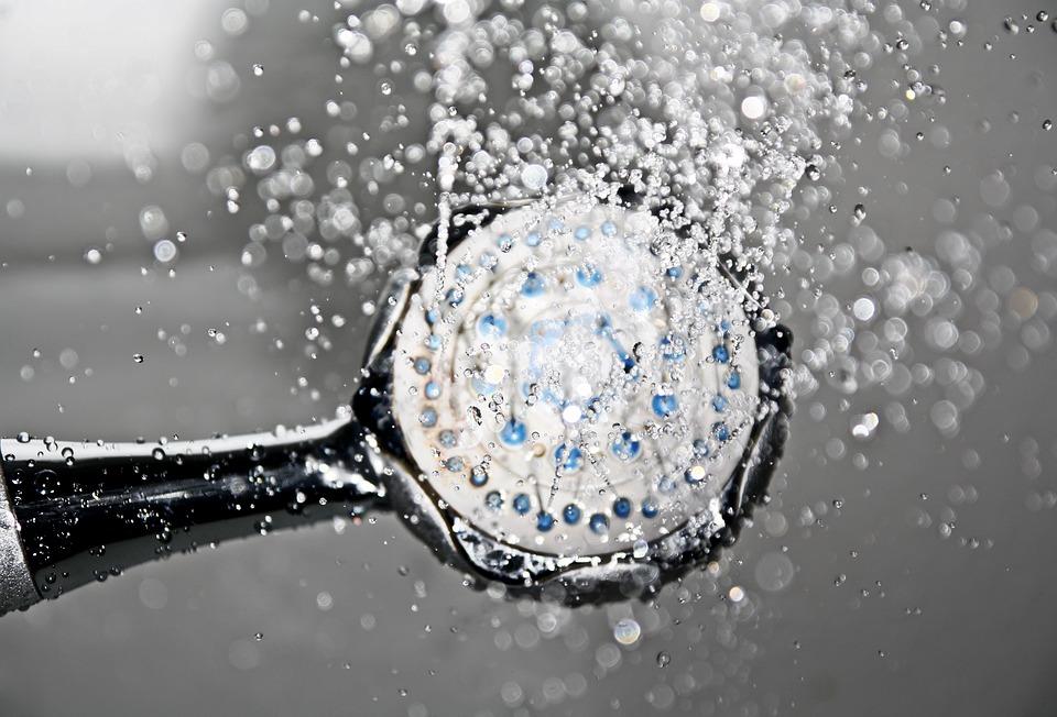 Shower generic