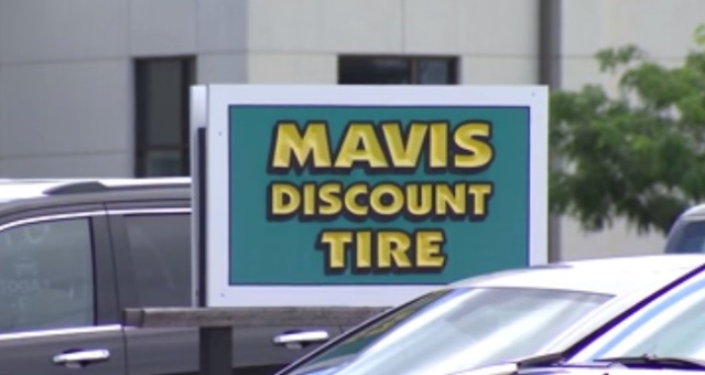 Accusations that Mavis Tire falsified business records related to Schoharie limo crash under NY DMV investigation
