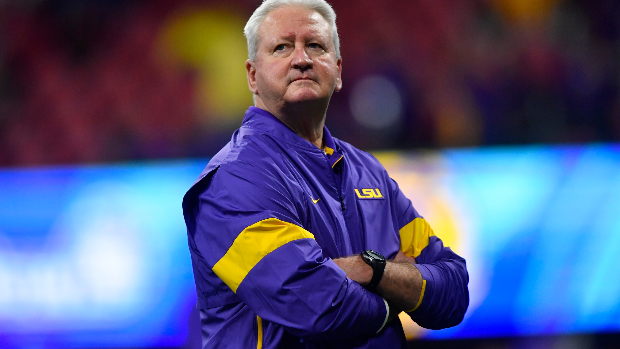 Alvin Purple Tv Series Download under weight of family tragedy, lsu coach crafts big win