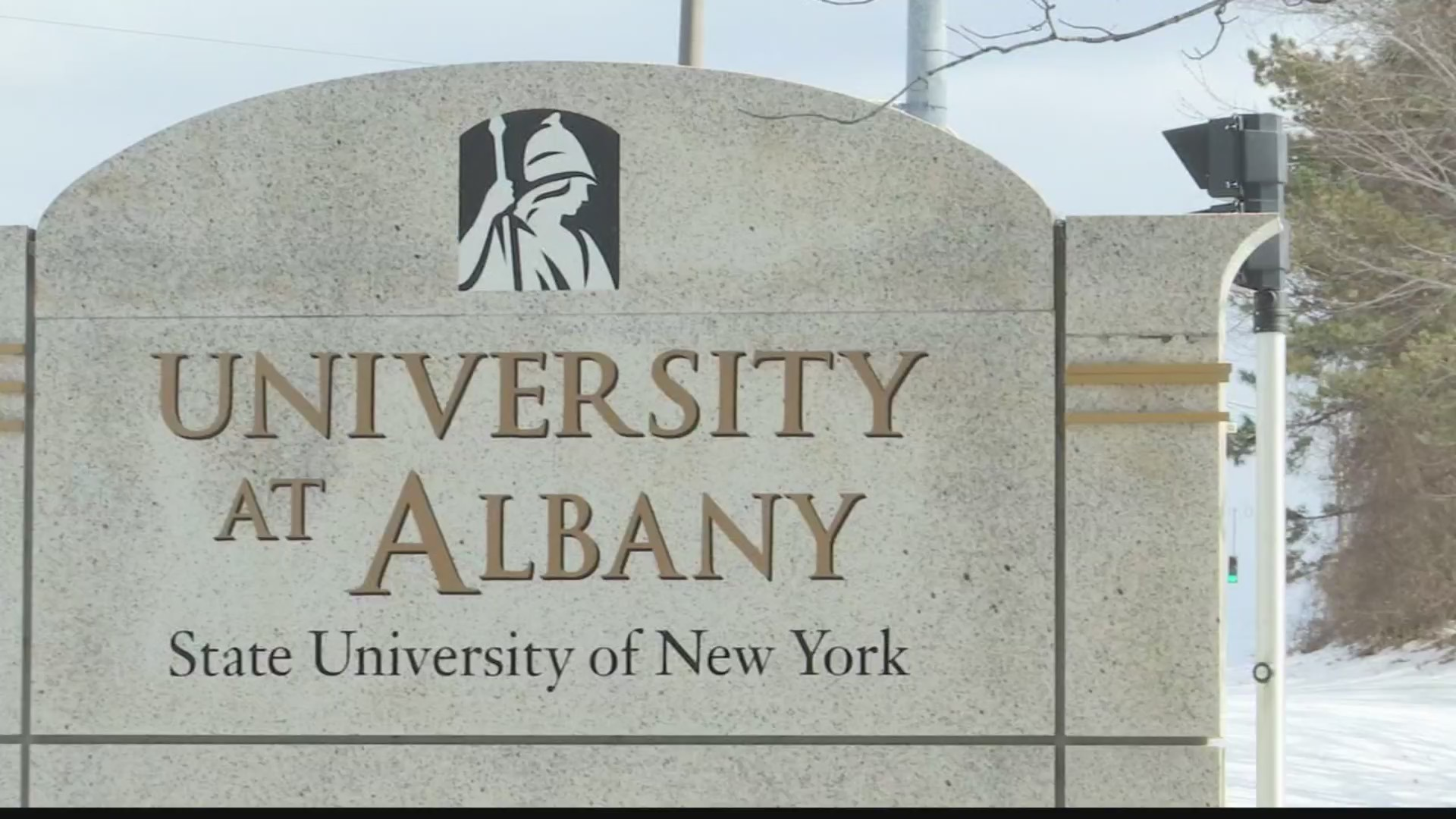 Ualbany Academic Calendar Fall 2022.Ualbany Announces Fall Semester Reopening Plans News10 Abc