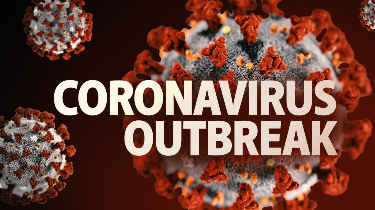 Second death related to coronavirus confirmed in New York 1
