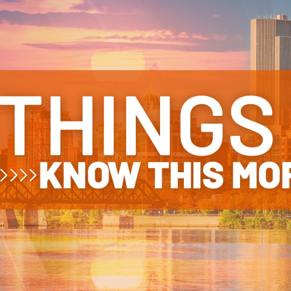 5 THINGS YOU NEED TO KNOW_WEB BANNER_2