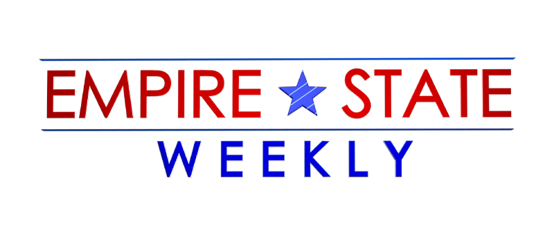 Empire State Weekly