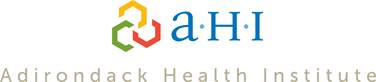 adirondack health institute logo
