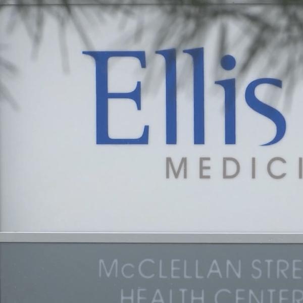 Ellis medicine hospital McClellan st health center file 4-26-2020.mpg.00_00_12_07.Still001