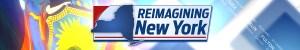REIMAGINING NEW YORK_CORP_BANNER