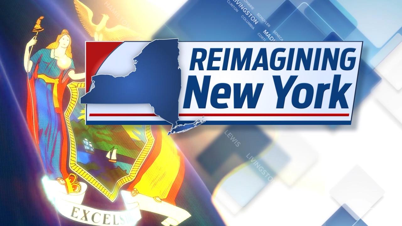 REIMAGINING NY_CORP_FSG