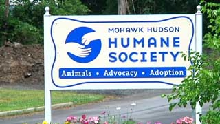 mohawk-hudson-humane-society