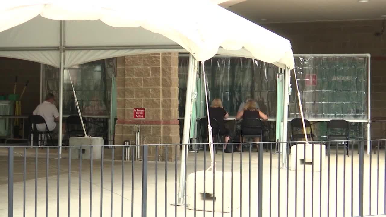Visitors allowed at Troy nursing home after Rensselaer Co ...