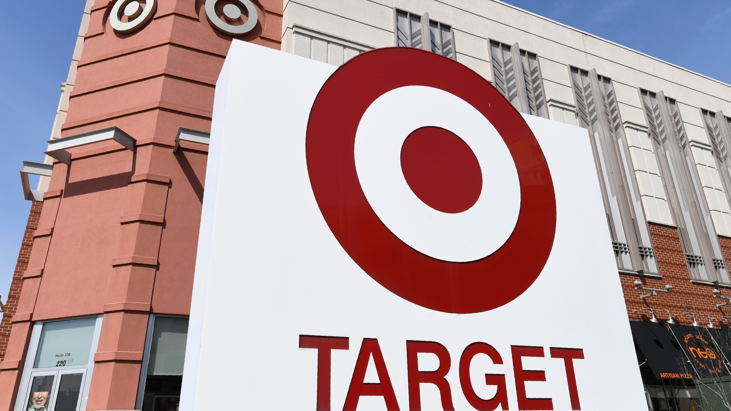 Target Black Friday Ad Here Are The Best Deals For 2020