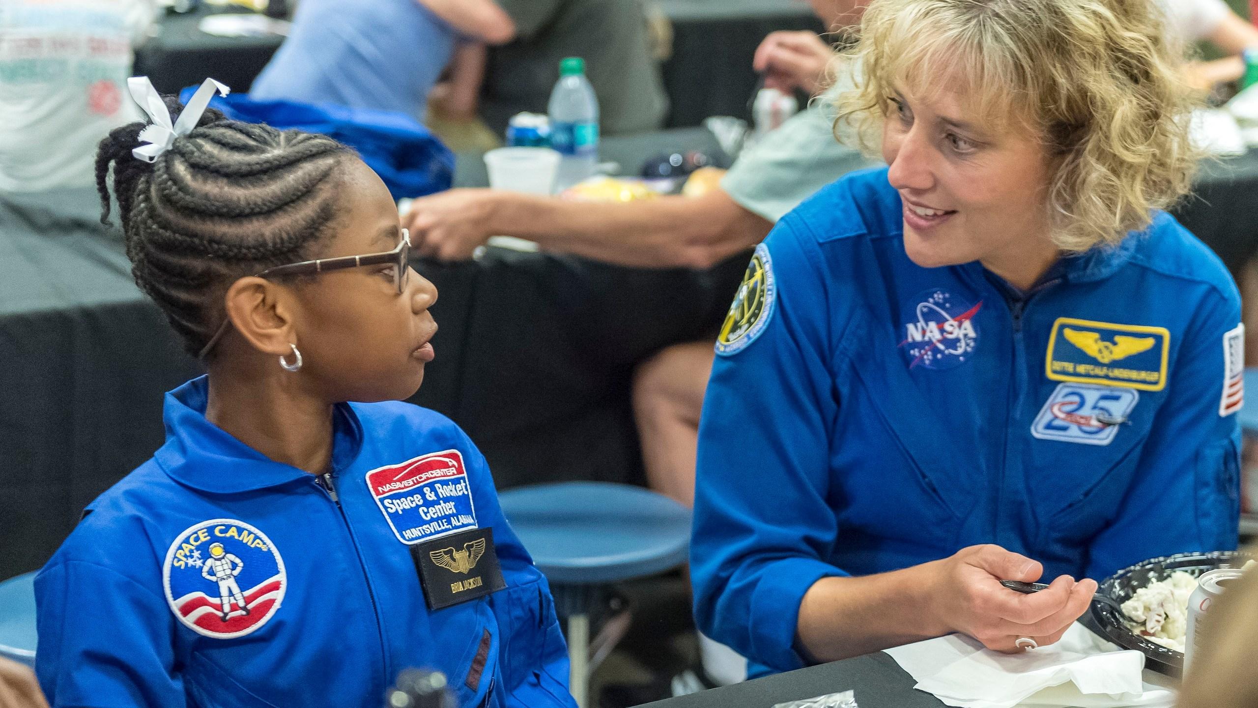Travel: Huntsville, Ala - U.S. Space & Rocket Center