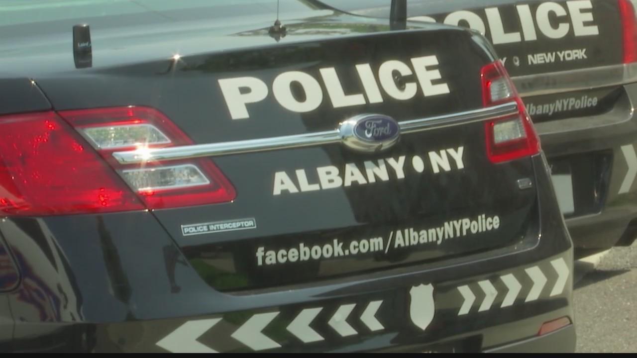 albany police jpg?w=1280.