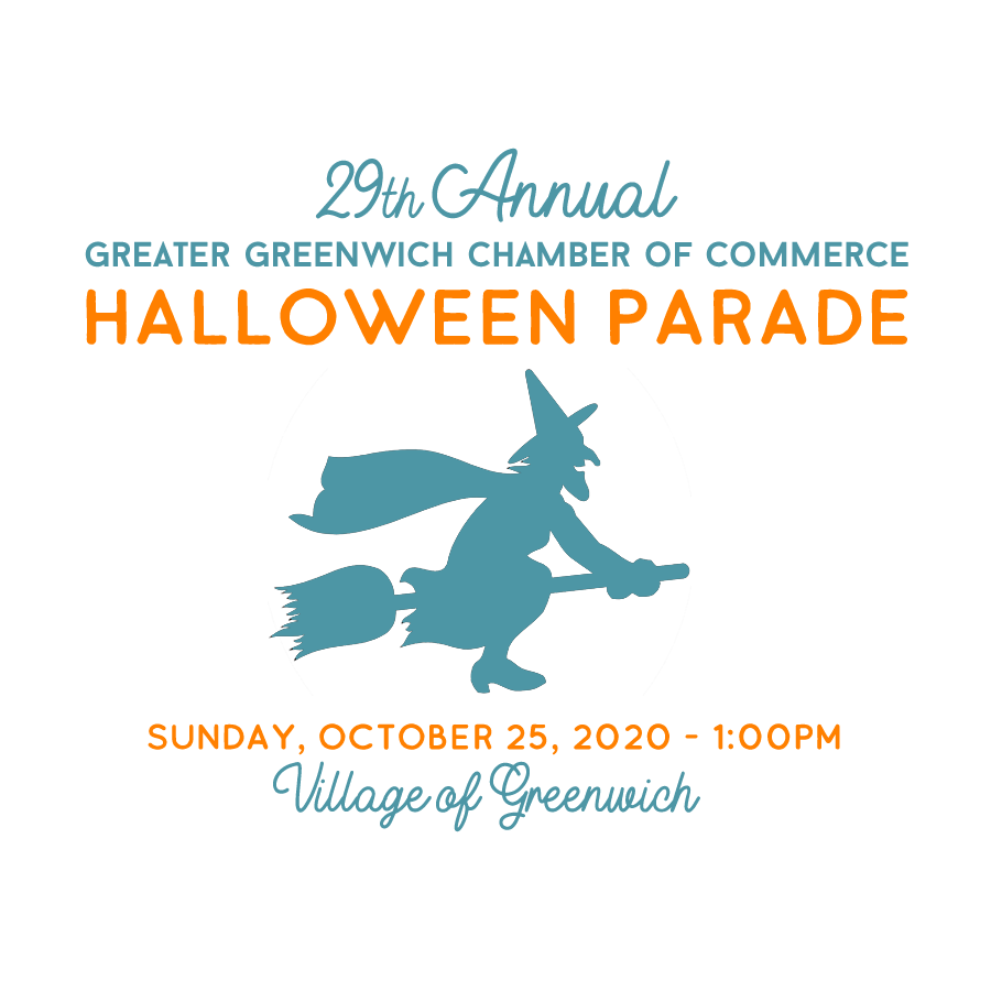 Greenwich Halloween Parade 2020 Greenwich sets annual Halloween parade as surefire event amid year