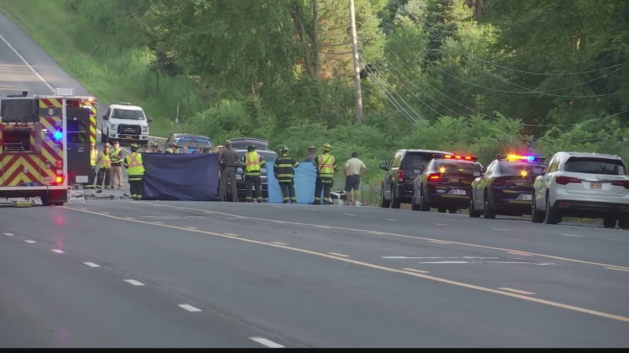 kelly leonardi malta fatal crash route 9