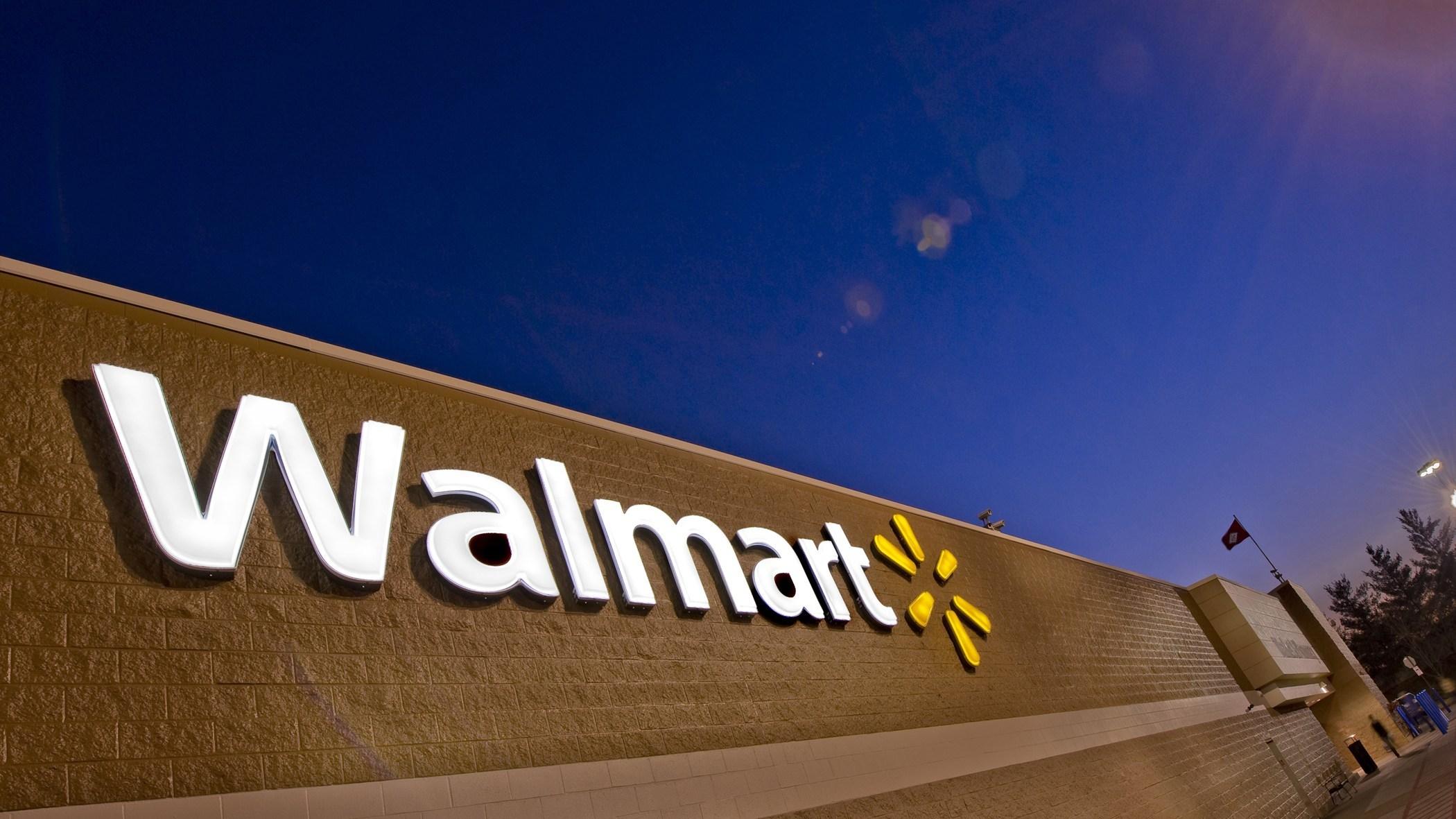 Christmas Needs Warren County Ny 2020 Warren County confirms two coronavirus cases from Queensbury Walmart