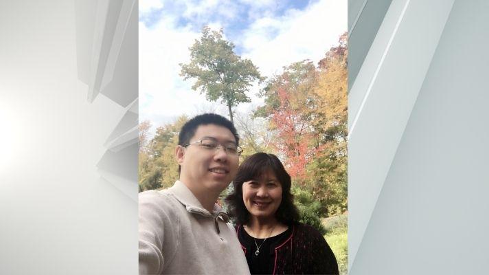 www.news10.com: Visitors to Bennington Monument encounter hate speech
