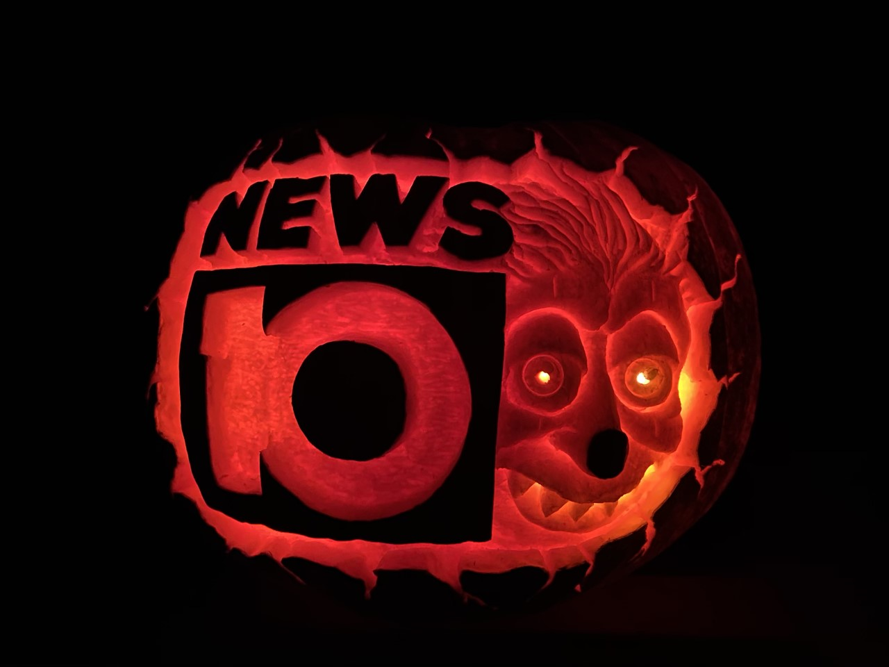 Halloween 2020: Free events in the Capital Region