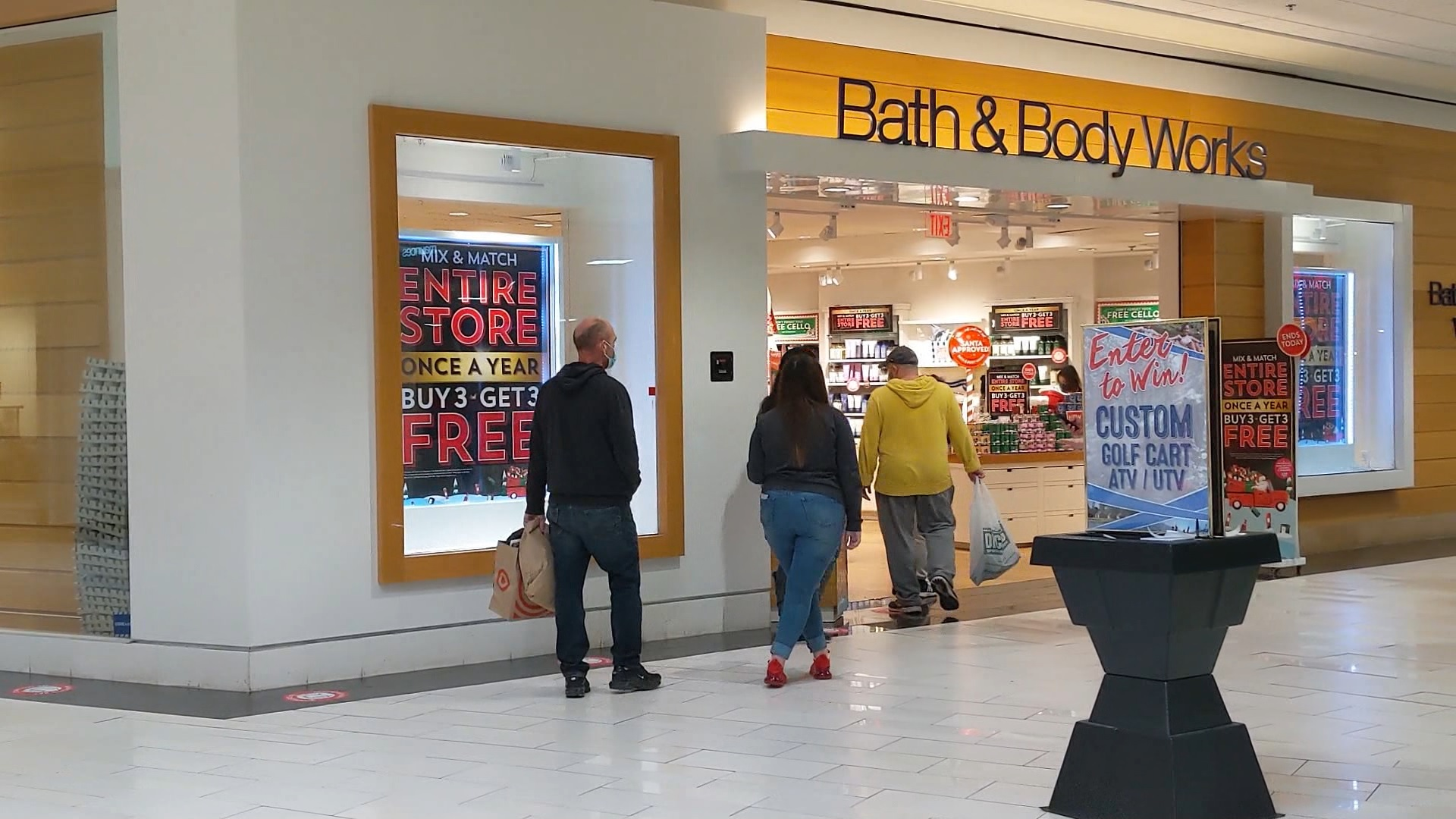aviation mall black friday bath & body works