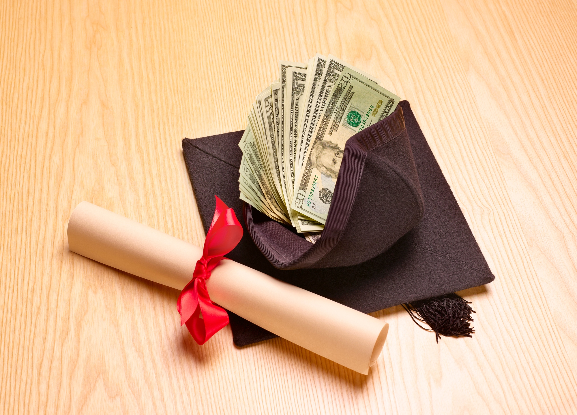 Federal student loans payments and interest pause to continue into 2021